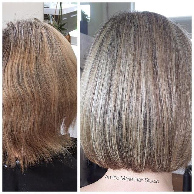 5-coole blonde-bob-haarschnitt