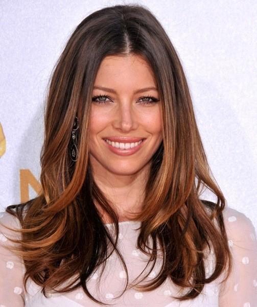 3-Auch in der Welt der Stars finden wir Beispiele wie zum Beispiel bei dieser Amerikanischen Schauspielerin