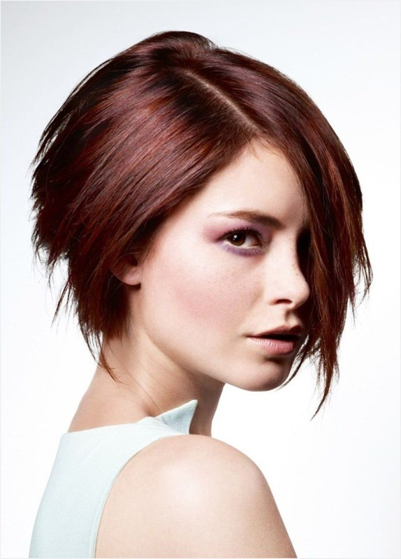 Pixie Frisuren trends 2017