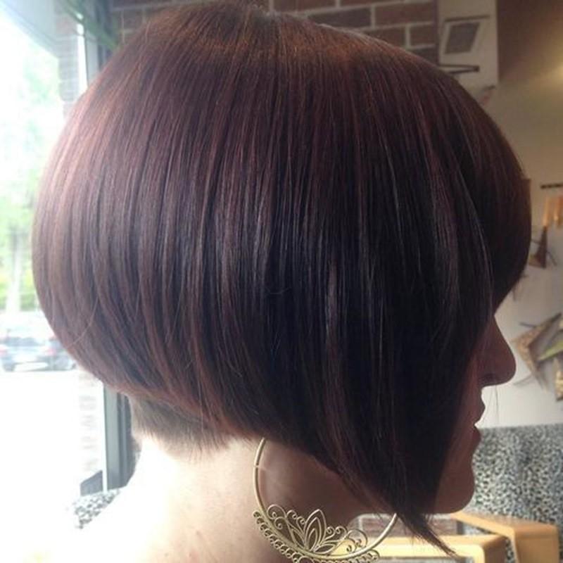 13-abgewinkelten bob-für-kurze-Haare