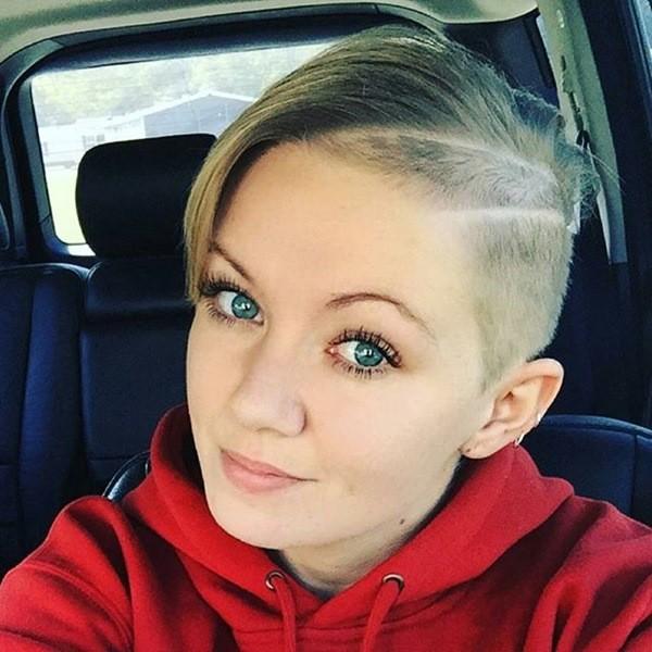 19-cool-kurz-haarschnitt-für-frauen-shaved-pixie-cut