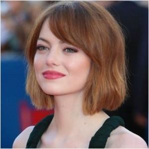 7-Trend Frisuren für Frauen 2017