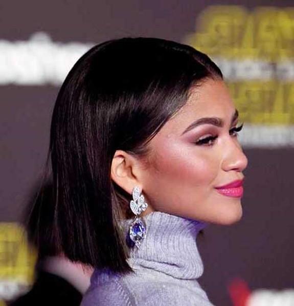 7.Celebrities-kurze-haare