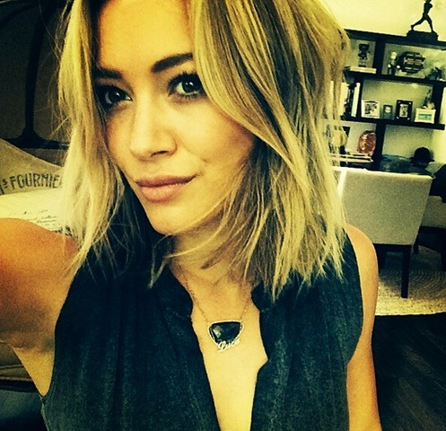 12-Hilary-Duff-Flirty-Bob-frisur