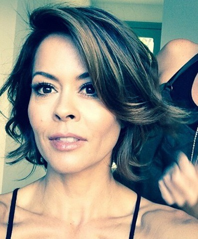16-Brooke-Burke-Bob-frisuren