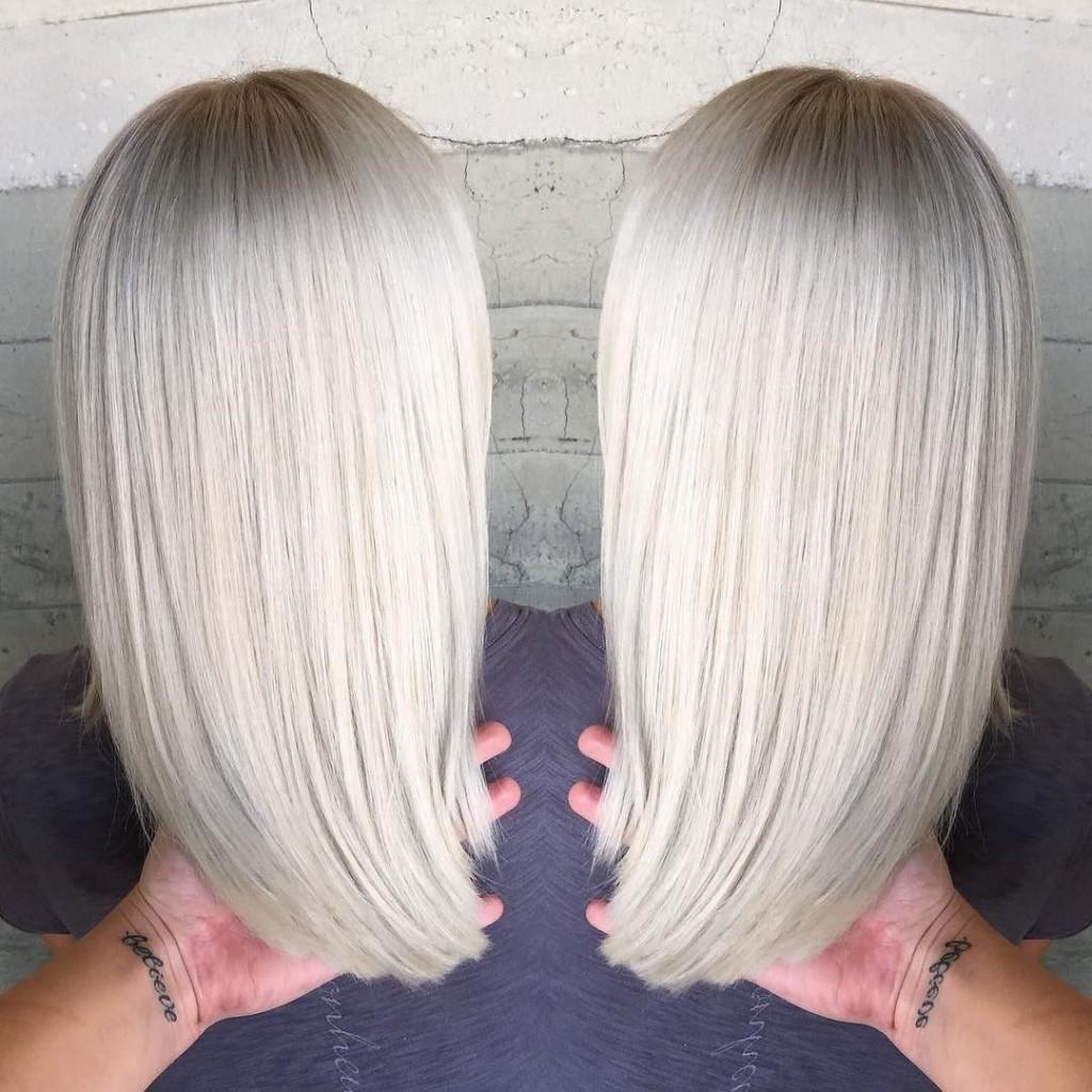 2-blonde-haare-weiss-faerben