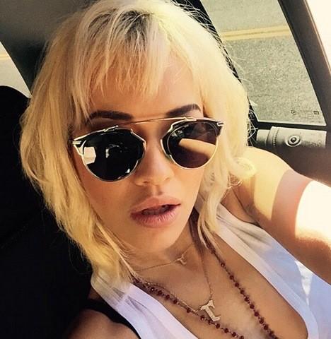 3-Rita-Ora-Edgy-Blonde-Bob