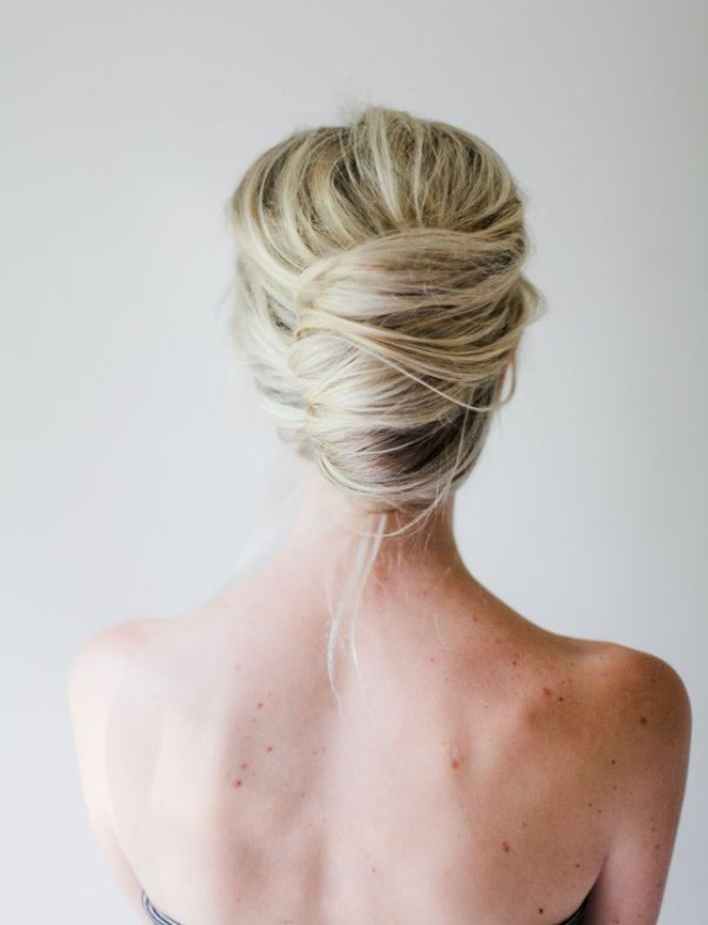 4-messy-french-braid