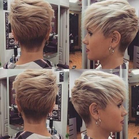 4-pixie-haarschnitt-mit-kurzem-nackem