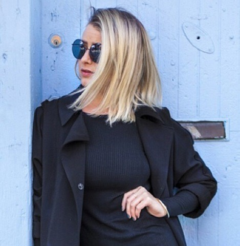 5-Lo-Bosworth-Stylish-lang-Bob