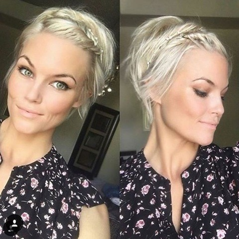 5-blonde-pixie-frisuren