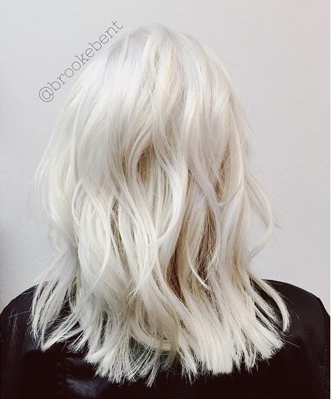 5-haare-weiss-faerben-coole-blonde