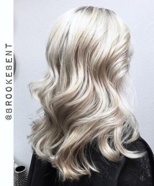 6-haare-weiss-faerben-coole-blond