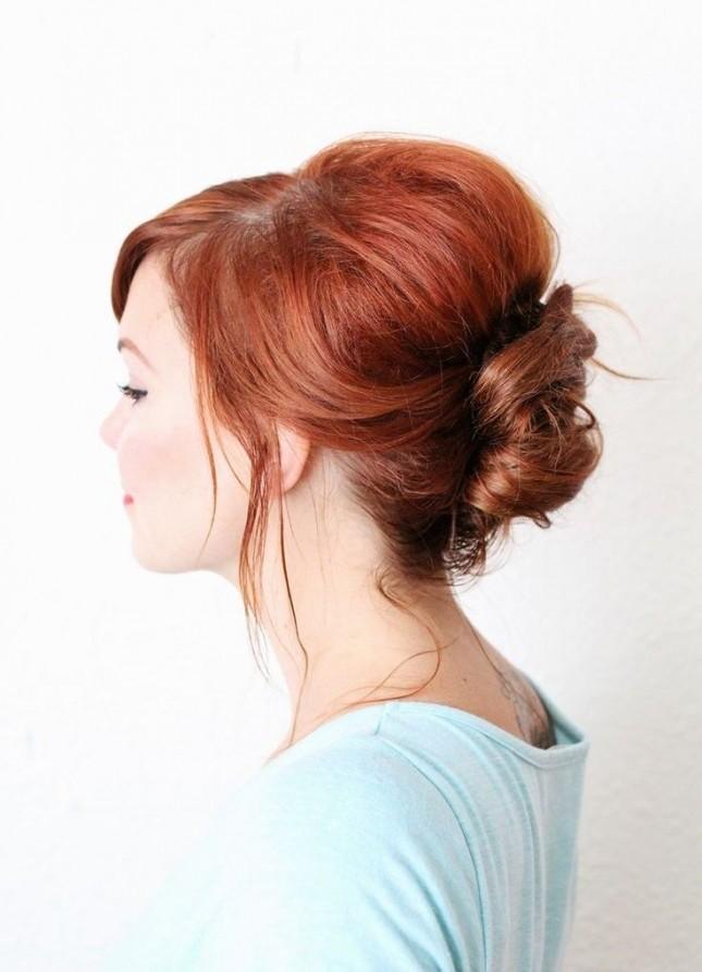 8-alltag-frisuren