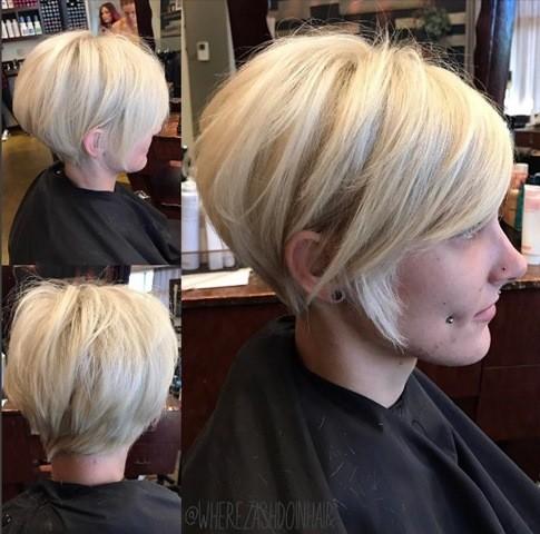 1-lange-pixie-blonde-haare