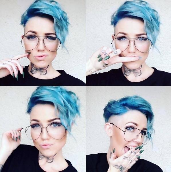 blau-pixie-haarschnitt-mit-bangs