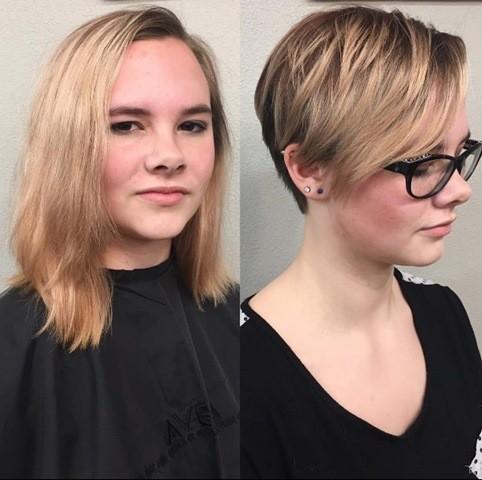 10-razor-pixie-blonde-haar-mit-braune-streahnen