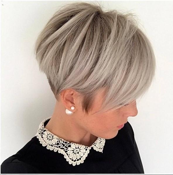 blonde-pixie-frisur-ideen