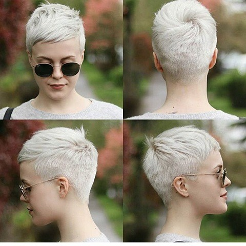 boy cut-platinum-haar