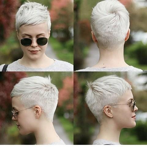 boy cut-platinum-haar