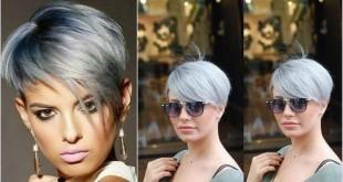 pixie-frisuren-für-graue-haare
