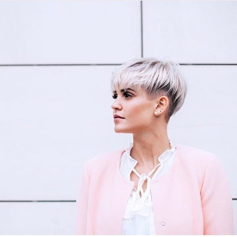 silber-platinum-pixie-side-cut