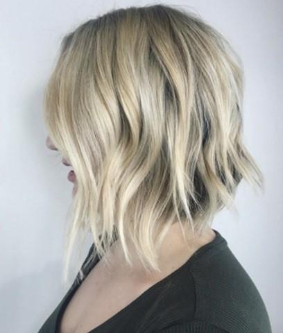 assymmetricshe-bob-haarschnitt
