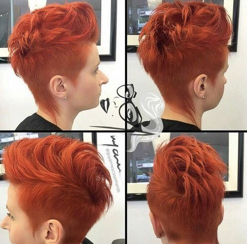 14-kurz-rot-funky-Frisur