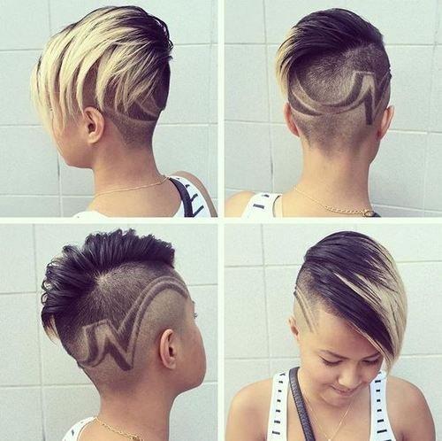 15-funky-long-top-kurze-Seiten-Frisur-für-Frauen