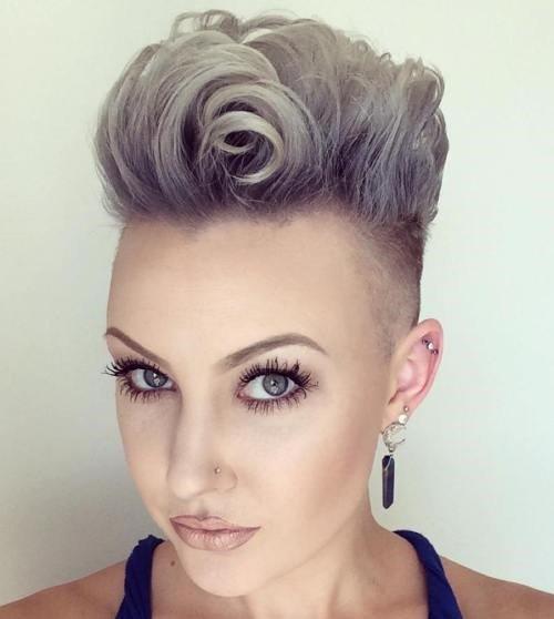 8-silver-blonde-undercut-pompadour