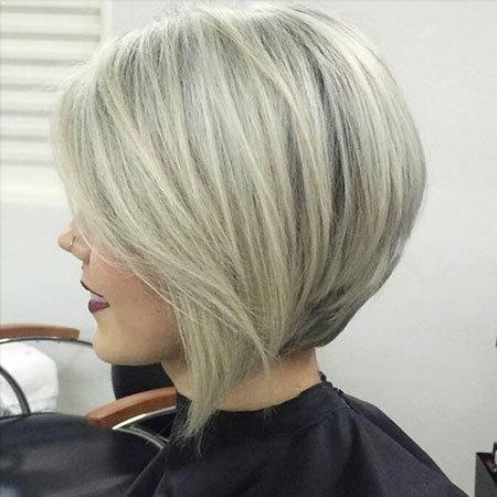 trendsfrisuren fà r kurze haare im sommer haare