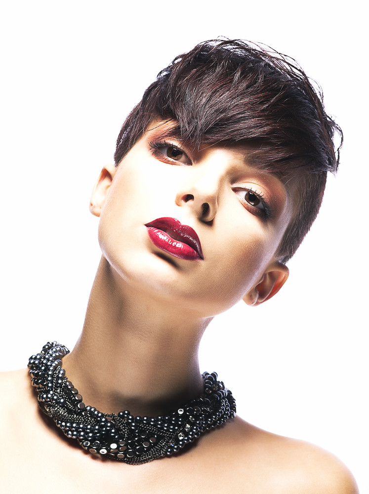 7-Get Off Haar Model
