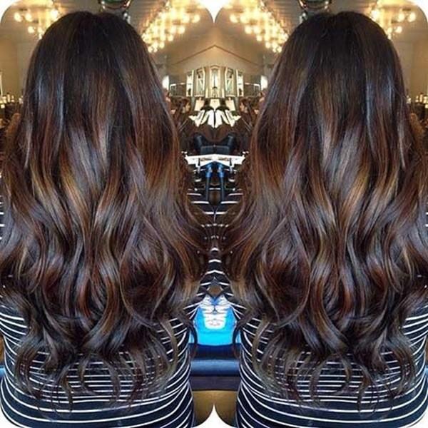 Lange rote haare und kleidergeil 6