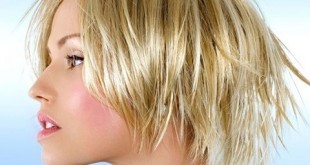 3-fransiger-bob-haarschnitt-mit-blonde-highlights