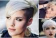 10 Auffallende Pixie Frisur, die Du nicht verpassen solltest!