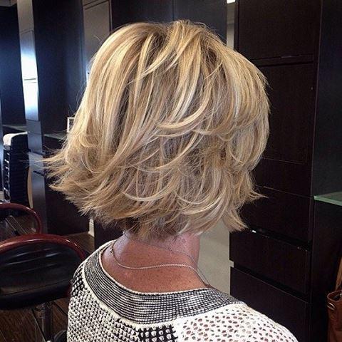blond-bob-frisuren
