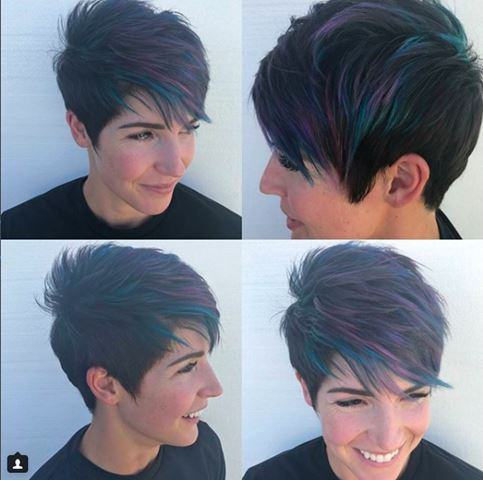 8-Pixie-mit-lila-highlights