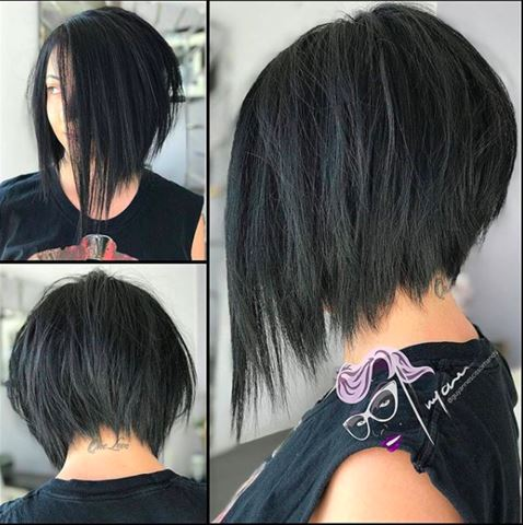 9-Asymmetrich-bob-mit-lila-highlights