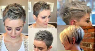 10-kurze-frisuren-ganz-hot